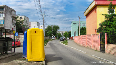 Photo: 2014.06.16