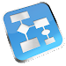 ClickCharts Plus Edition icon