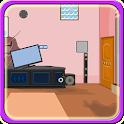 EscapeGames-Unfixed Livin Room icon