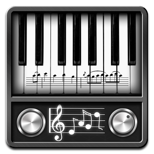 Classical Music Radio file APK for Gaming PC/PS3/PS4 Smart TV