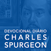 Devocional SPURGEON