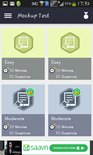 Assessment Test Papers APK | APKPure ai