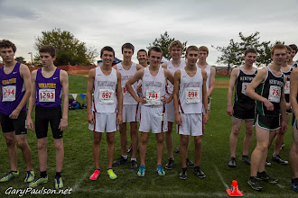 Photo: 4A Boys - Washington State Cross Country Championships   Prints: http://photos.garypaulson.net/p358376717/e4a5bfeee
