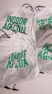 3rd Annual Indoor Ag-Con Asia - náhled