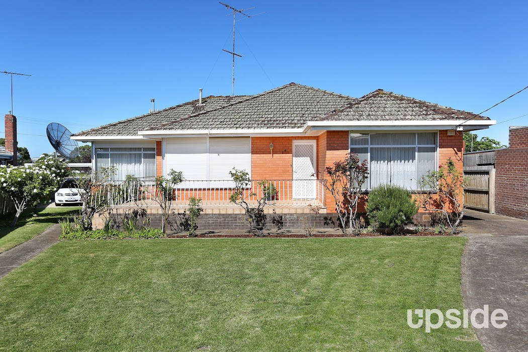 Main photo of property at 14 Richmond Court, Geelong 3220