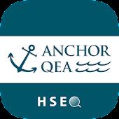 Anchor HSEQ