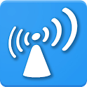 SmartBeacon Network icon