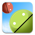 TUMBL: FallDown HD icon