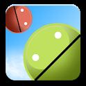 TUMBL: FallDown HD icon