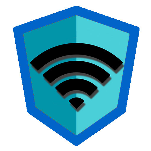 WPS Wifi Checker Pro 6 0 + (AdFree) APK for Android