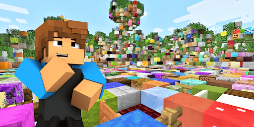 X Mod for Minecraft cheat hacks