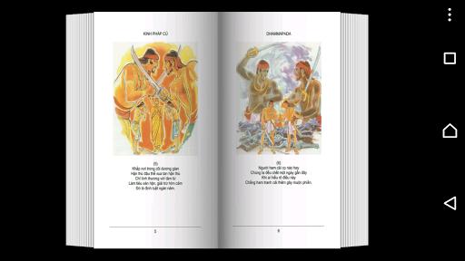 Kinh Pháp Cú- 423 lời Phật dạy