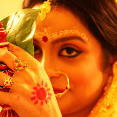 Wedding photographer Ritobroto Sengupta (ritobrotosengu). Photo of 22.06.2015