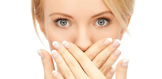 Part 4 - What to Expect When you Detox - Bad BREATH!!