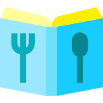Công Thức Làm Bánh - Cook Recipe Icon