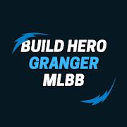 Build Granger For MLBB