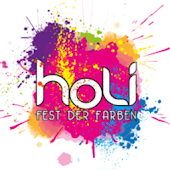 HOLI PARTY Flensburg