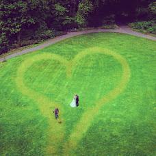 Hochzeitsfotograf Dmitrij Tiessen (tiessen). Foto vom 06.11.2015