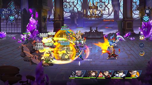 Mobile Legends: Adventure 1.1.110 screenshots 6