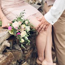 Wedding photographer Yuliya Khegay (juliusalterego). Photo of 30.06.2015