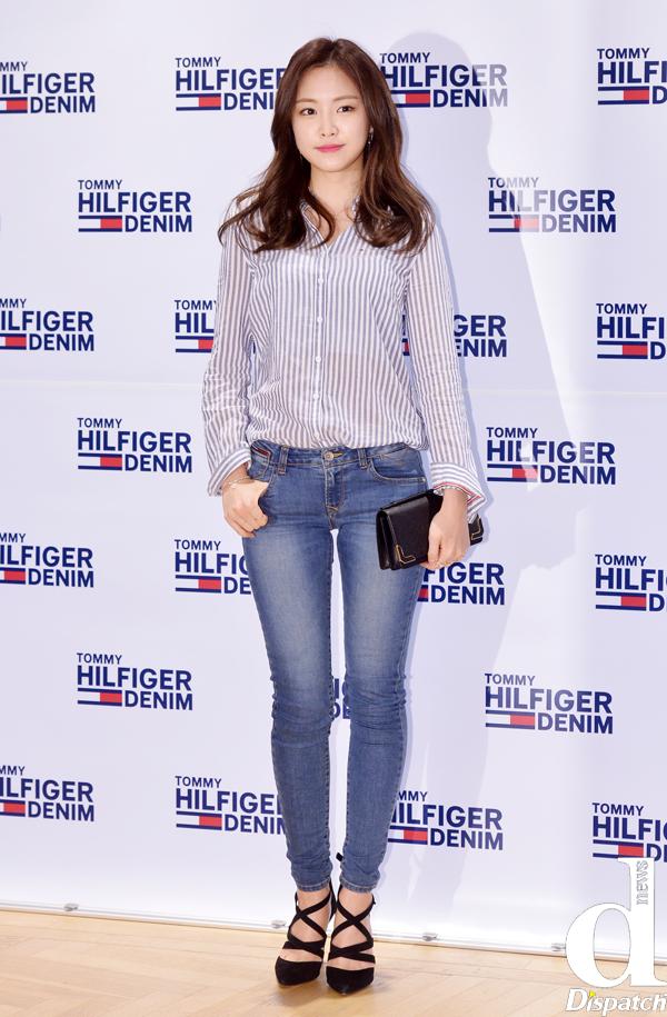 naeun jeans 13