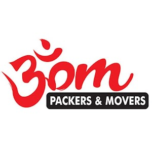 Om Packers and Movers