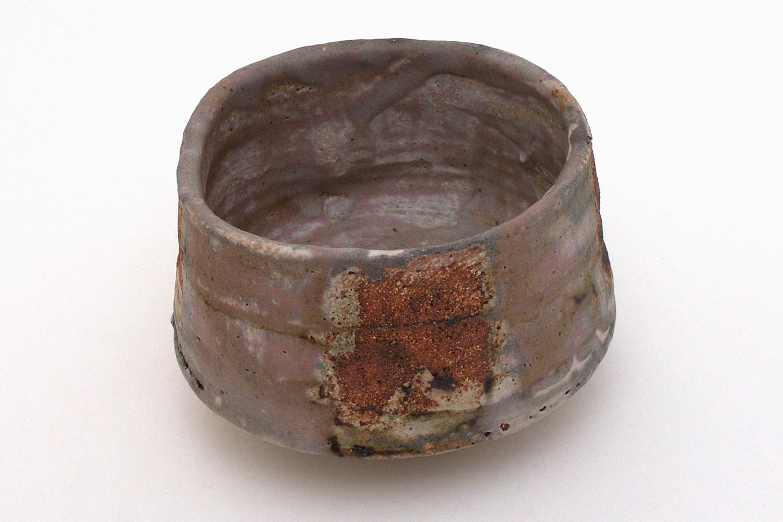 Robin Welch Ceramic Tea Bowl 01
