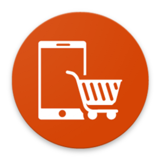 Magento Admin App Android APK Download Free By Nethues