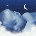 Сонник - толкование снов icon
