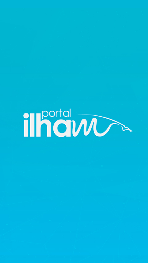 Portal Ilham- screenshot