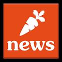 Carrot News