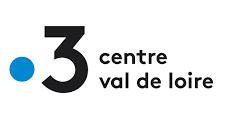 FRANCE 3 Centre Val de Loire  met reconversion en franchise à l'honneur pour le 16 octobre à la CCI Loiret