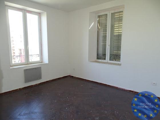 Vente divers 14 pièces 450 m2