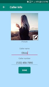 Fake Incoming Call Prank App Download For Android 7