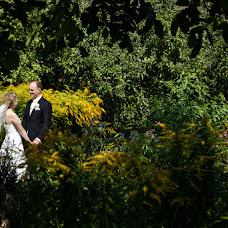 Wedding photographer Weber Rayk (rayk). Photo of 17.01.2014