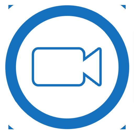 Video call for imo
