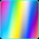 Gradient Free icon