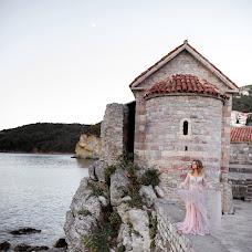 Wedding photographer Viktor Kurtukov (kurtukovphoto). Photo of 19.10.2017