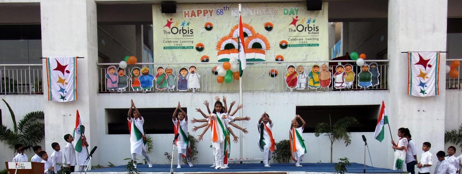 Republic Day Celebrations (1).jpg