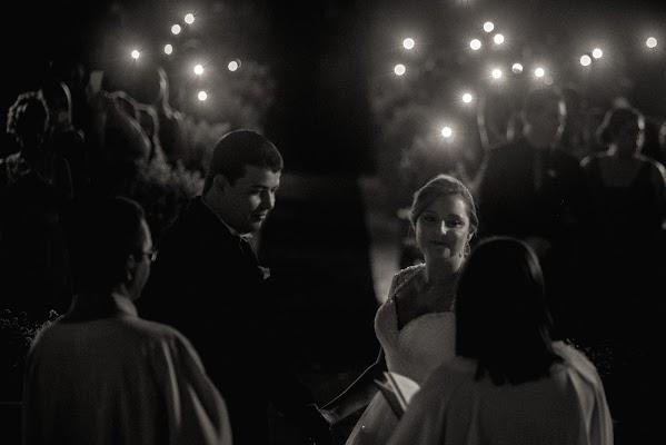 Fotógrafo de casamento Lucas Alves (lucasalves). Foto de 14.02.2017