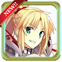 Mordred Wallpaper APK icon