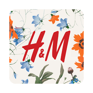 h m report H&m communicates with stakeholders on corporate social responsibility and on implementation of the global compact principles in its csr report 2003 the company s.
