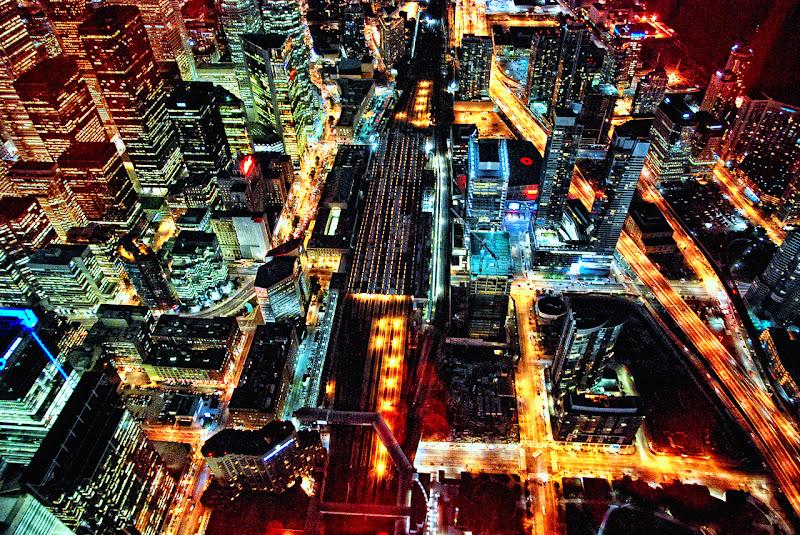 La Città Si Colora di photofabi77