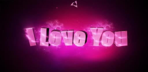 Love Quotes Images, Romantic Messages