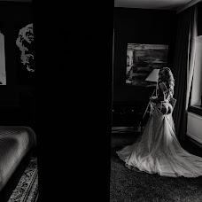 Свадебный фотограф Александр Морсин (Alexmorsin). Фотография от 09.11.2019