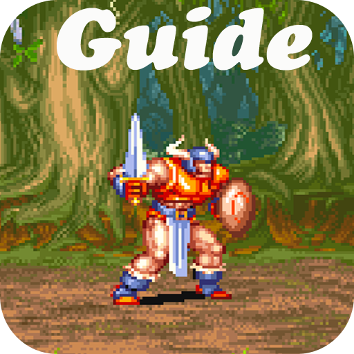 Guide the King of Dragons