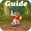 Guide the King of Dragons APK