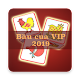 Download Bầu Cua VIP For PC Windows and Mac