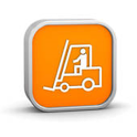 UI-Warehouse ad free icon