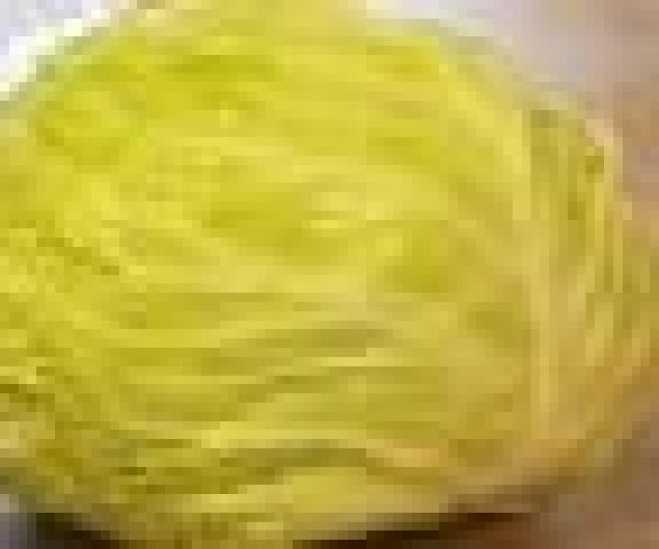 Cabbage And Ground Beef Casserole Recipe